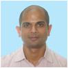 OCI, Overseas Citizenship of India
